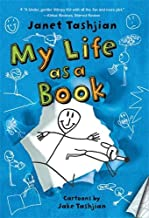 My Life as a Book (The My Life series)