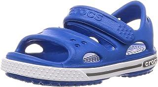 Crocs Crocband II Sandal Unisex Niños