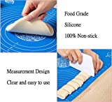 Zoom IMG-2 tappetino antiaderente e antiscivolo in