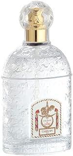 Guerlain Guerlain Eau du Coq Eau de Cologne, Man, 100 ml