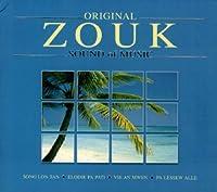 Original Zouk