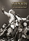 """30th Anniversary Concert Tour Encore""""The Saltmoderate Show""""[ZMBL-11/2][DVD]"""