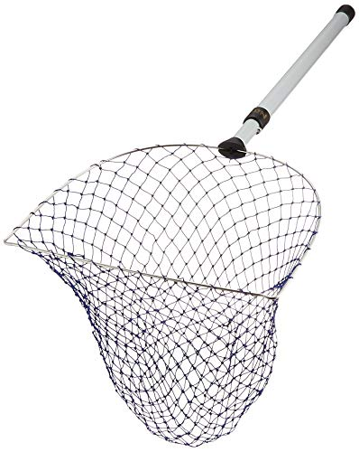 Nittaku ニッタク(Nittaku) ユニセックス 卓球アクセサリー ボール回収器具 BALL SCOOP ボールスクープ NT3396