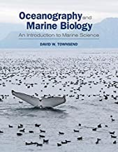 Best oceanography and marine biology : an introduction to marine science Reviews