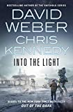 Image of Into the Light (Out of the Dark, 2)