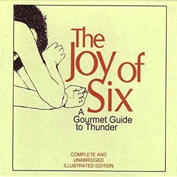 The Joy Of Six EP