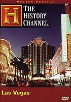 Las Vegas (Modern Marvels)