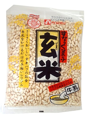 南国製菓 (4)