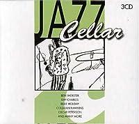 Jazz Cellar