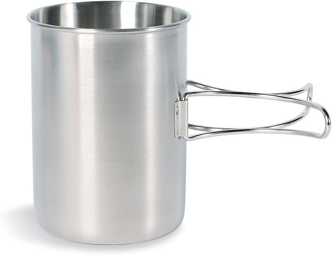 Tatonka Handle Mug 850 Set Becher// Tasse Set