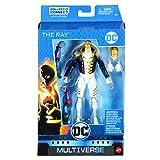 DC COMICS Multiverse DC REBIRTH THE RAY Figure