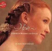 Best black braid hairstyles books Reviews