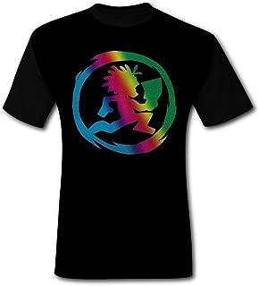 Best ukf t shirt Reviews