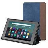 apiker Case for Amazon Fire 7 Tablet (9th Generation,2019