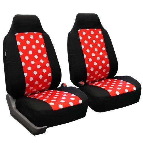 car seat cover disney - 2