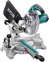 RYOBI 桌面滑动 圆锯 TSS-192 618900A