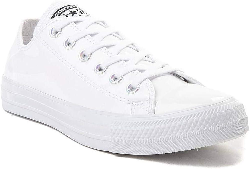 Regular discount Converse Men's One Star Regular discount Sneakers Suede