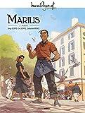 M. Pagnol en BD - Marius - volume 02
