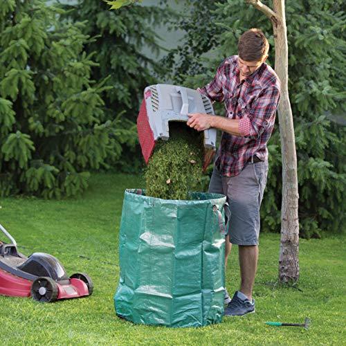 GardenKraft Reusable Garden Waste Bag