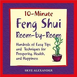 Feng shui ebooks free download.