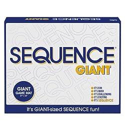 Image of Jumbo Sequence Box Edition: Bestviewsreviews