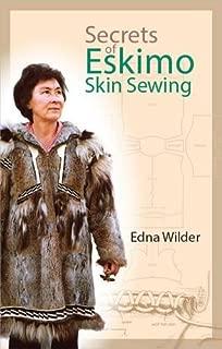 alaska native arts and crafts