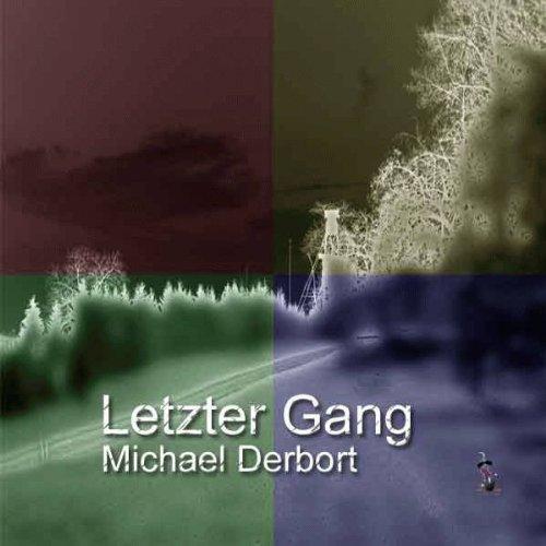 Letzter Gang cover art