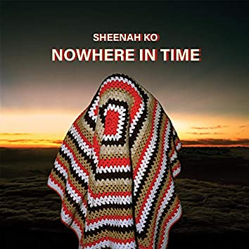 Nowhere In Time