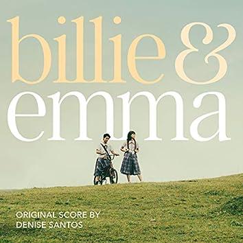Billie and Emma (Original Score)