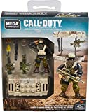 MEGA CONSTRUX Call of Duty Desert Tactic