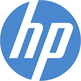 HP RM1-6740-NP HP CP2020/CP2025/CM2320 FUSER ASM. NEW- PURCHASE