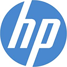HP EPPS102185 Ink Supply Station for Q5747b HP Photosmart 8750 Emea New Exch Z