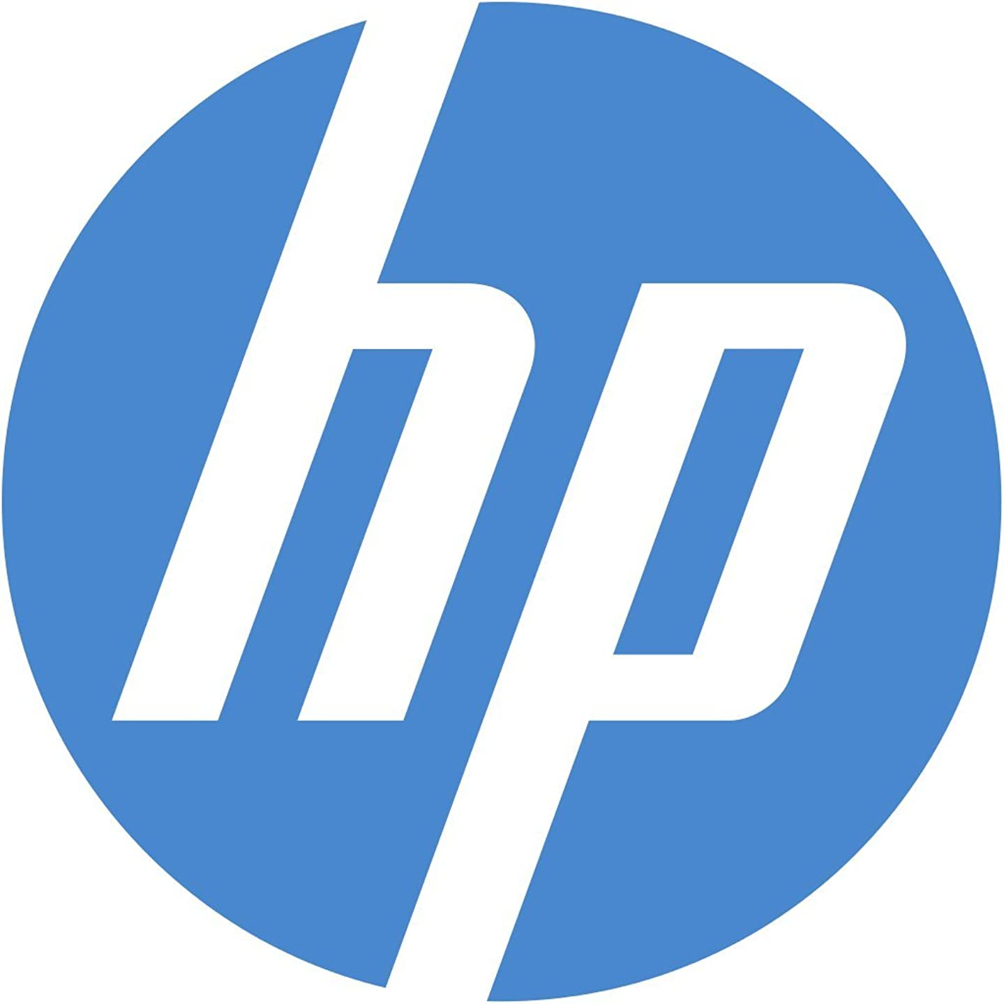 HP US003E EU Req CARE PACK 5YR SUPPORT+24 PROCURVE MSM313