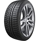 Hankook Winter i*cept evo2 W320 XL FR - 245/45R19...