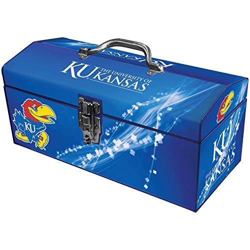 Sainty Art Works 24-002 Kansas University Art Deco Tool Box