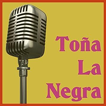 Toña La Negra