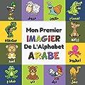 Langues régionales de France