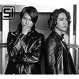 【メーカー特典あり】 SI(初回生産限定盤)(クリアファイル付)【発売日未定】