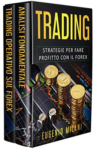 Guida alle migliori Strategie di Trading ▶️ semplici ed efficaci! - Admirals