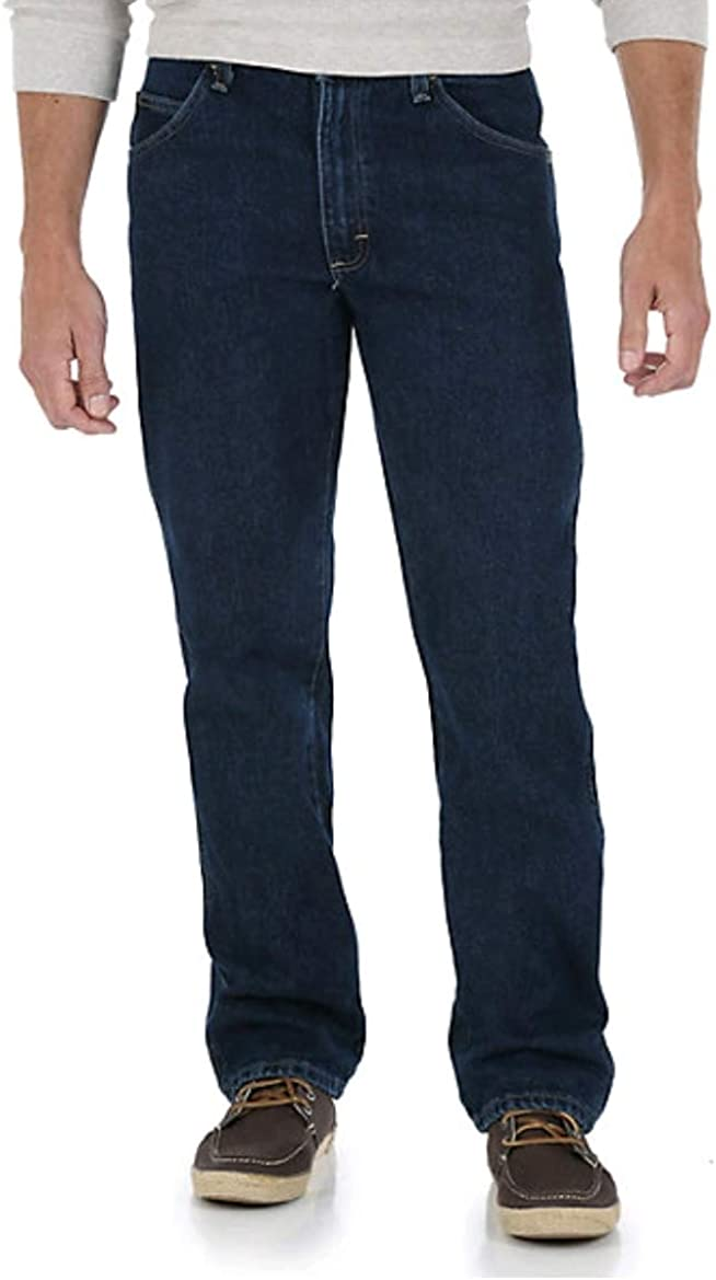 Midnight Charlotte National products Mall Rinse Five Star Fit Regular Jean