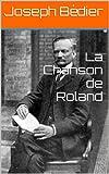 La Chanson de Roland - Format Kindle - 2,08 €