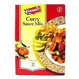 Batchelors Curry Salsa Mix - 2 x 360g