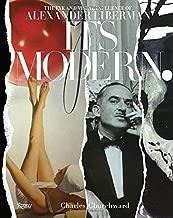 Best alexander liberman biography Reviews