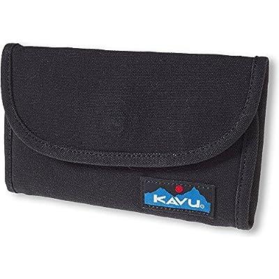 kavu wallet