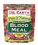 Dr. Earth 716 Blood Meal