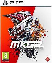 MXGP 2020 PS5 (PS4)
