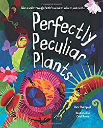 15 Best Children's Books about Plants and Gardens 21 q? encoding=UTF8&ASIN=1786032864&Format= SL250 &ID=AsinImage&MarketPlace=US&ServiceVersion=20070822&WS=1&tag=oldsummershome 20&language=en US The Old Summers Home Our top picks for children's books about plants - so fun, kids won't even realize they are learning! Beautiful photos and engaging stories...