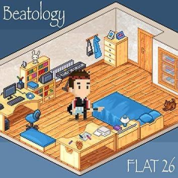 Beatology