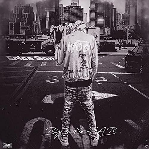 Big $oho FAB feat. TOMMY FRANCO