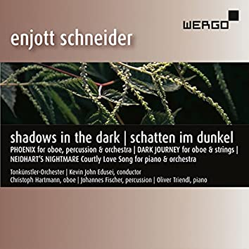 Schneider: Shadows in the Dark